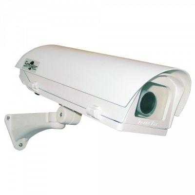 Smartec STH-3230D