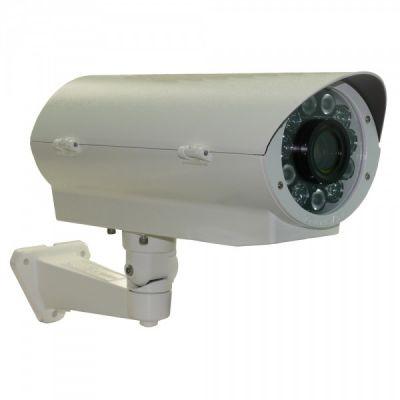 Smartec STH-6230D-PSU2
