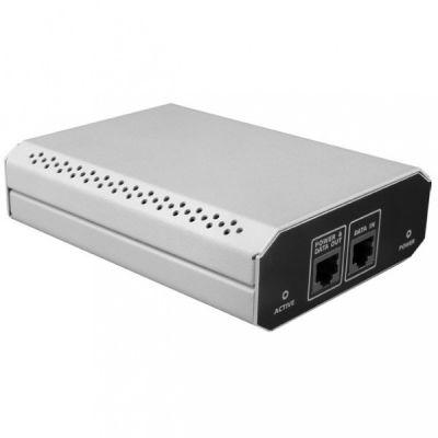 Smartec STG-HPOE1