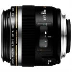 �������� ��� ������������ Canon EF-S 60mm f/2.8 Macro USM 0284B007