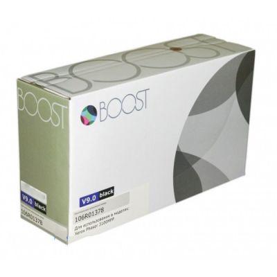 �������� Boost ��� Xerox PH3100MFP 3000 ���. Type 9.0