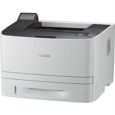 ������� Canon i-SENSYS LBP251dw 0281C010