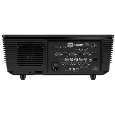 Проектор Acer F7500