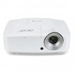 �������� Acer X1278H MR.JMK11.001