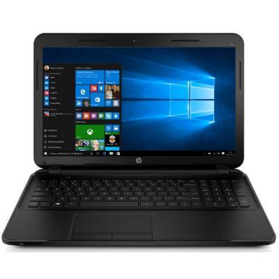 Ноутбук HP 250 G4 T6Q94EA