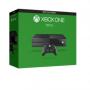 ������� ��������� Microsoft Xbox One 500 �� ��������������� 5CM-00011