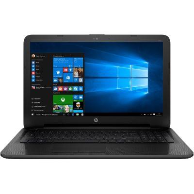Ноутбук HP 250 G4 K9K58EA