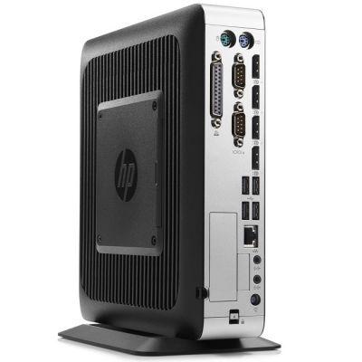 Тонкий клиент HP t730 P3S24AA
