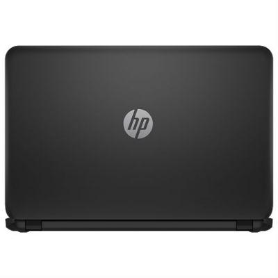 Ноутбук HP 255 G4 T6P79ES