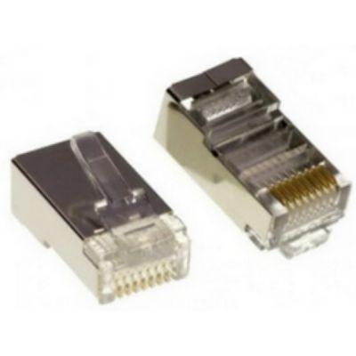 Neomax Коннектор FTP8P8C