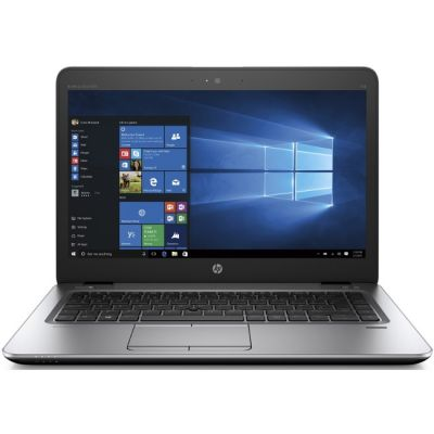 Ноутбук HP EliteBook 745 G3 T4H22EA