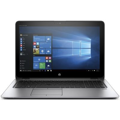Ноутбук HP EliteBook 850 G3 T9X37EA