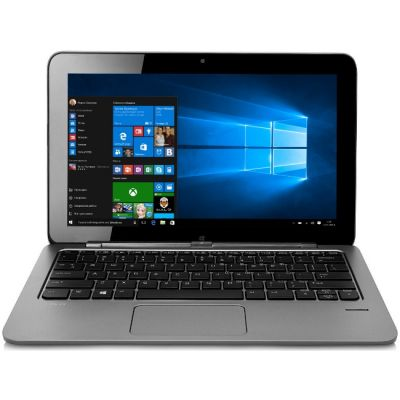 Ноутбук HP Elite x2 1011 G1 L5G62EA