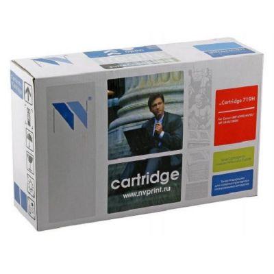 Картридж NV Print 719H для Canon LBP6300/6650, MF5840/5880
