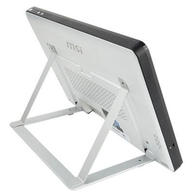 �������� MSI Pro 16 Flex-006RU 9S6-A62311-006