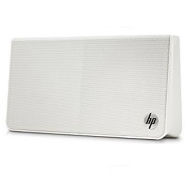 Колонки HP S9500 TouchToPair Wireless Portable Speaker G5B17AA