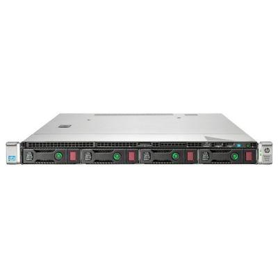 ������ HP Proliant DL160 Gen9 830572-B21