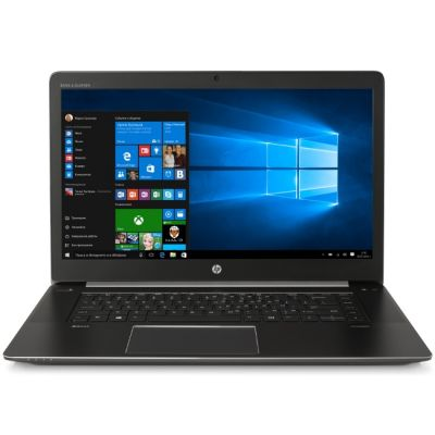 ������� HP Zbook 15 Studio G3 T7W00EA