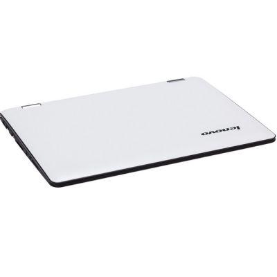 Ноутбук Lenovo Ideapad Yoga 300-11IBR 80M100J8RK