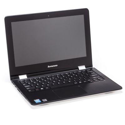Ноутбук Lenovo Ideapad Yoga 300-11IBR 80M100H8RK