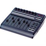 Behringer Миди-контроллер BCF2000
