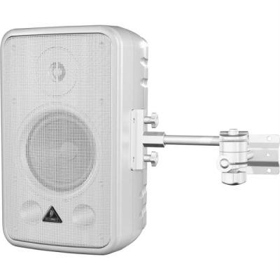 Акустическая система Behringer CE500A-WH (активная)