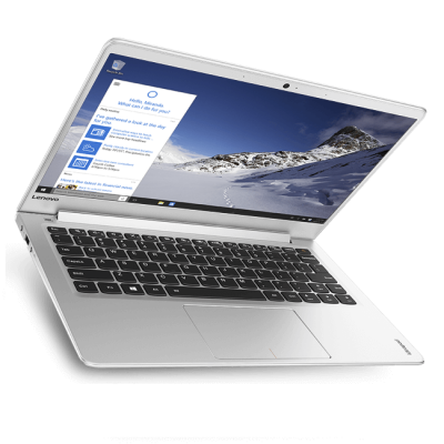 Ноутбук Lenovo Ideapad 710S-13ISK 80SW0063RK