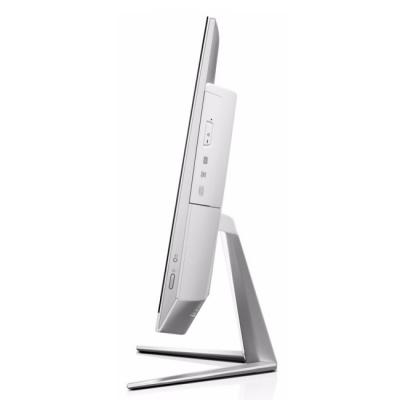 Моноблок Lenovo IdeaCentre AIO 700-22ISH F0BF0028RK