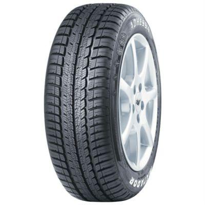 Всесезонная шина Matador MATADOR MP 61 Adhessa 185/65 R15 88H MP61 1580243