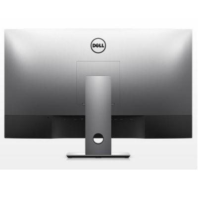 ������� Dell P4317Q 4317-4404