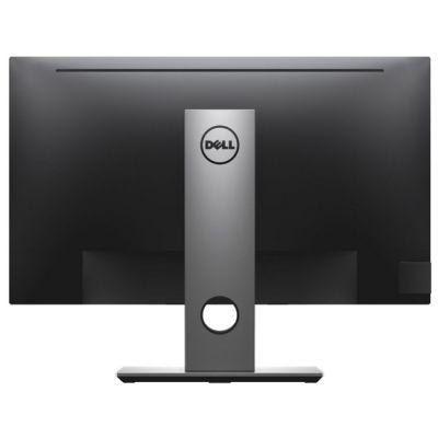 ������� Dell Professional P2717H 2717-5104