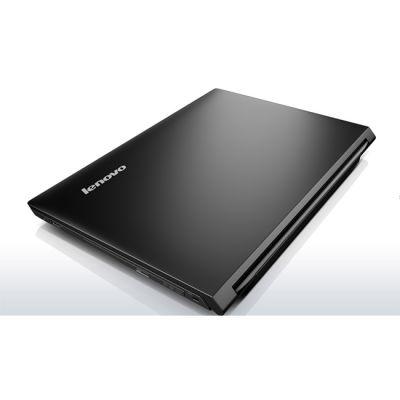 Ноутбук Lenovo IdeaPad B7080 80MR02QDRK