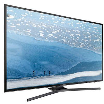 ��������� Samsung 4K UHD UE40KU6000UX