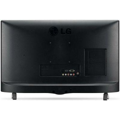Телевизор LG 28LH450U