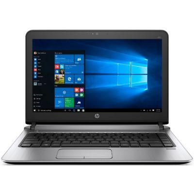 Ноутбук HP ProBook 430 G3 P4N86EA