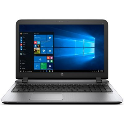 Ноутбук HP ProBook 450 G3 P5S69EA
