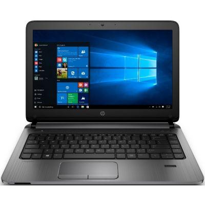 Ноутбук HP ProBook 430 G2 T6N66EA