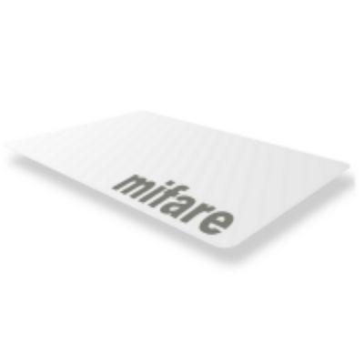 RFID Mifare 1K бесконтактная карта