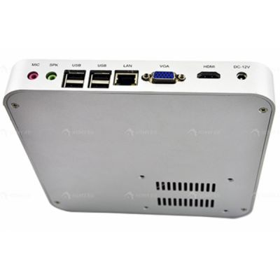 BAS-IP SIP-PBX-200 коммутатор на 200 абонентов