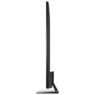 Телевизор LG 49LF634V
