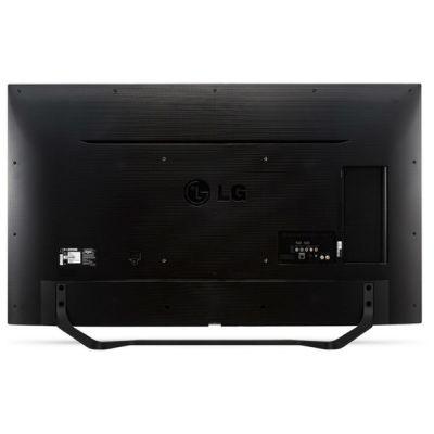 Телевизор LG 4K UHD 55UH620V