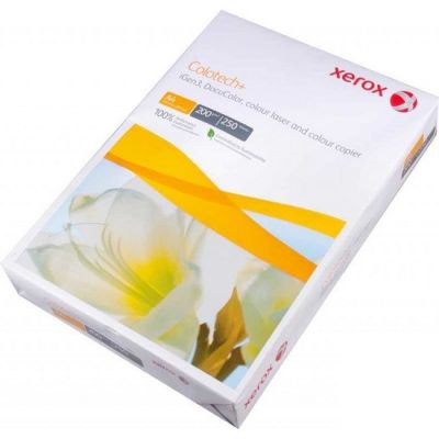 ��������� �������� Xerox Paper 200 A4 003R97967
