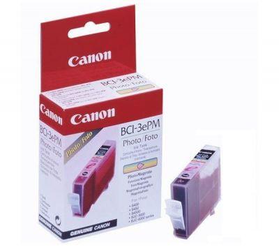 �������� Canon BCI-3e pm Magenta/��������� (4484A002)