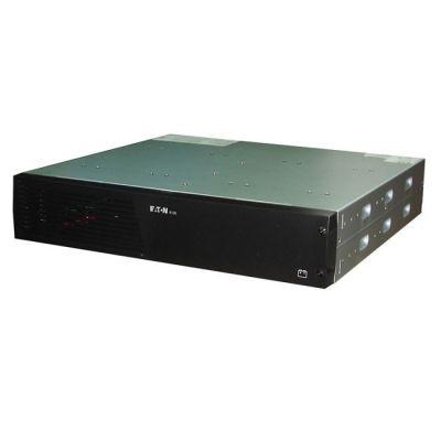 ����������� Eaton �������������� 9130 EBM 3000 RM 103006460-6591
