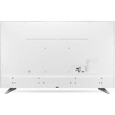 Телевизор LG 4K UHD 55UH750V