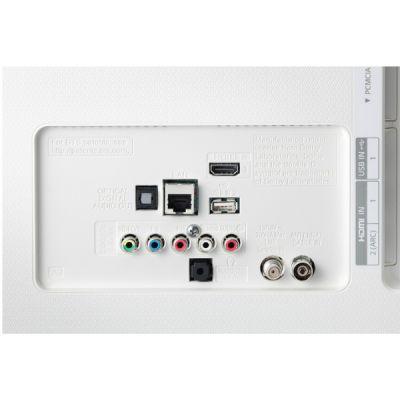 ��������� LG 4K UHD 55UH750V