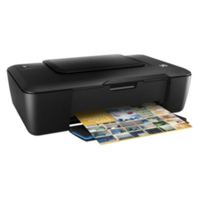 Принтер HP DeskJet Ink Advantage Ultra 2029 K7X13A
