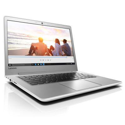 Ноутбук Lenovo IdeaPad 510S-14ISK 80TK006CRK