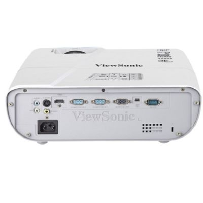 �������� ViewSonic PJD5553LWS