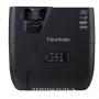 �������� ViewSonic Pro7827HD